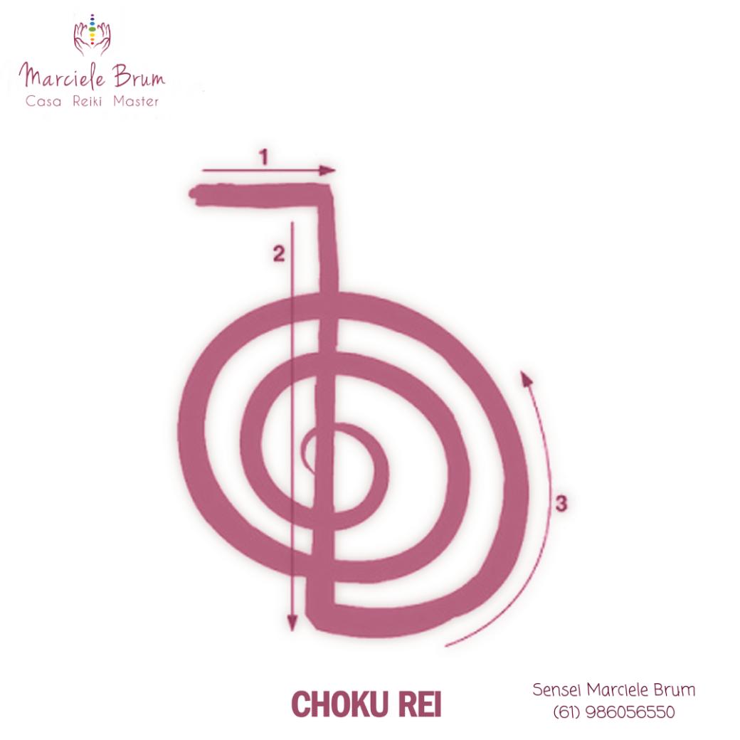 Choku rei_commarca