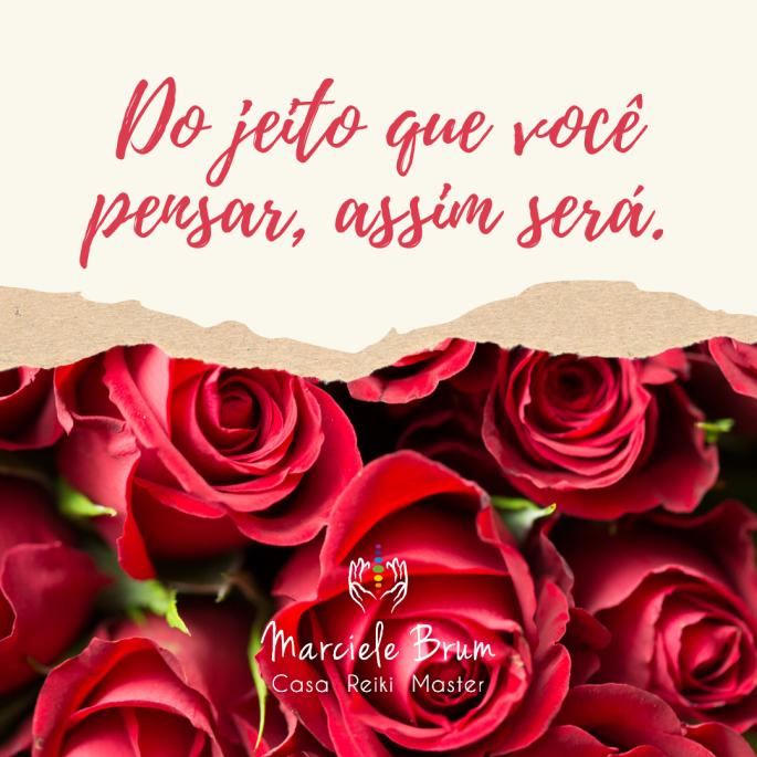 Post Branco e Rosa de Oferta de Dia das Mães para Instagram